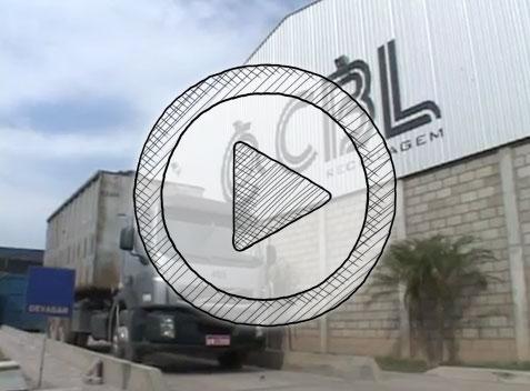 Coisas de Agora | CBL Reciclagem